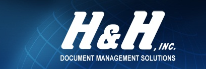 H and H Business Systems